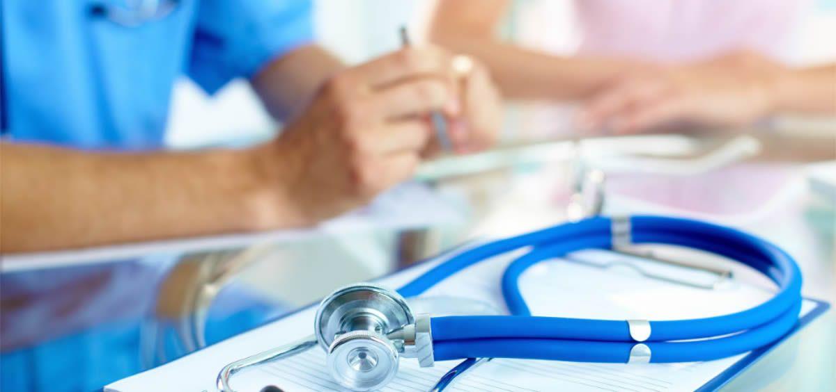 Mejores médicos de medicina preventiva de España