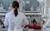 Los científicos estiman que los humanos podrían tener solo 19.000 genes codificantes
