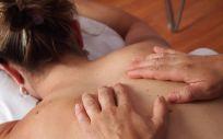 La fisioterapia, clave para la salud mental