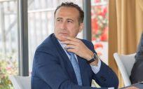 El CEO de Real Life Data y experto en Big Data en salud, José Luis Enríquez, ha señalado la relación directa que existe entre esperanza de vida y obesidad