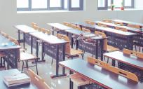 La Conferencia Nacional de Decanos de Facultades de Medicina estima que en los próximos ocho años se jubilará el 43% del profesorado permanente