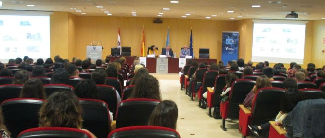 La sanidad pública asturiana ofertará este curso 199 plazas de formación sanitaria especializada, una de las cantidades más altas de los últimos años.