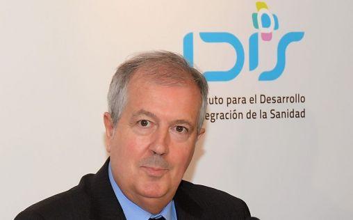 Fundación IDIS defiende un sistema sanitario único con una doble titularidad pública y privada