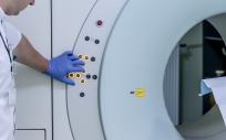 """AEL ha lanzado la iniciativa """"LinFórmate, descubre todo sobre el Linfoma"""" para dar a conocer este tipo de cáncer"""