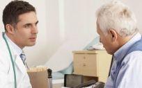 Las condiciones laborales dificultan que los médicos quieran trabajar como facultativos de área