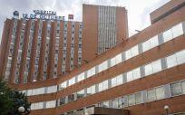 Hospital 12 de Octubre de Madrid, uno de los más solicitados en el MIR 2018