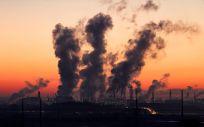 Nueva advertencia: La contaminación llega a la placenta