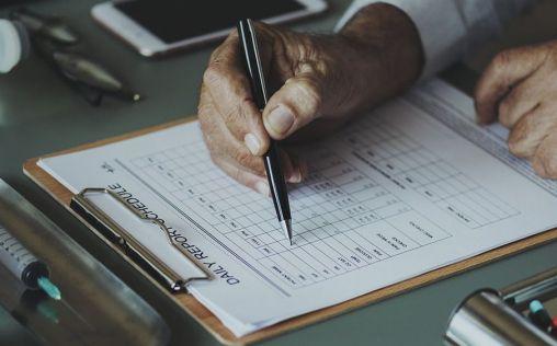 Sin tratamientos… las cuentas pendientes de la Administración con los pacientes