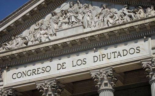 El PSOE lleva al Congreso la protección socio-laboral de los donantes vivos