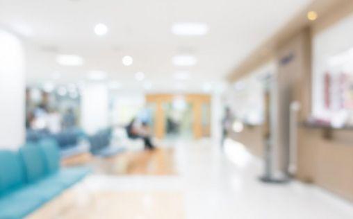 Los tiempos récord de la sanidad privada en la atención a los pacientes