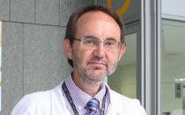 Los hematólogos defienden el contenido de su especialidad y sus campos de acción