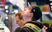Desde Separ ponen en tela de juicio las investigaciones que pretenden demostrar que el cigarrillo electrónico sirve para dejar de fumar