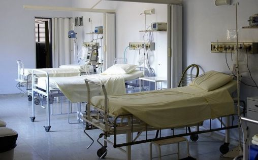 Los pacientes reclaman más unidades de referencia en cáncer de tiroides