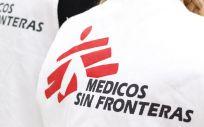 Médicos Sin Fronteras apostó en el año 2017 por un nuevo concepto de construcción, el bautizado como Modul(h)o