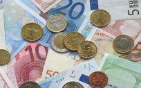 La industria farmacéutica ha aumentado su facturación en julio