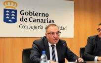 Los usuarios de cada Área de Salud de Canarias  podrán elegir entre un total de 45 proyectos presentados a los presupuestos participativos