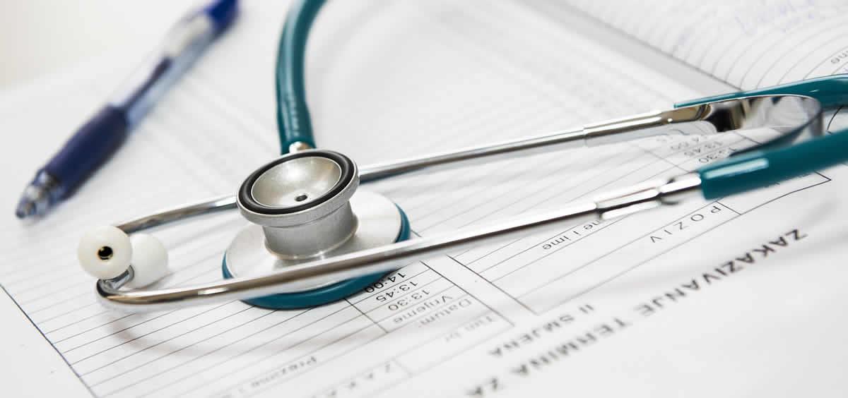 La sanidad española ocupa esa tercera posición en el ranking de Bloomberg con una esperanza de vida de 82,5 años, de las más altas del mundo.