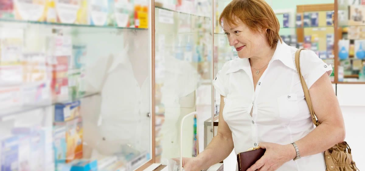 La comunicación en las farmacia física debe trasladarse de igual forma a las redes sociales y la página web del establecimiento