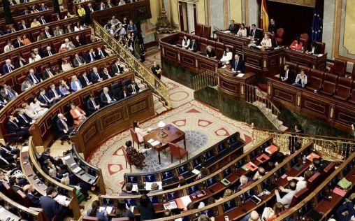 El Parlamento abre sus puertas a la ciencia para aumentar su peso en la política