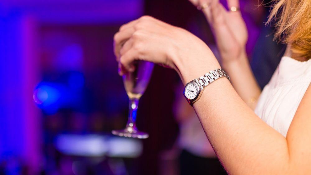 Tres millones de personas mueren al año a causa del alcohol