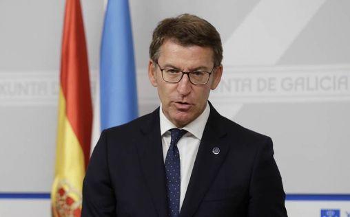 Galicia necesitó 269 millones extra en 2017 para afrontar los costes del Sergas