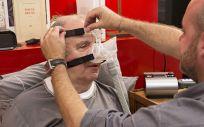 El diagnóstico precoz es clave para mejorar los síntomas de la apnea del sueño (Foto. ConSalud)
