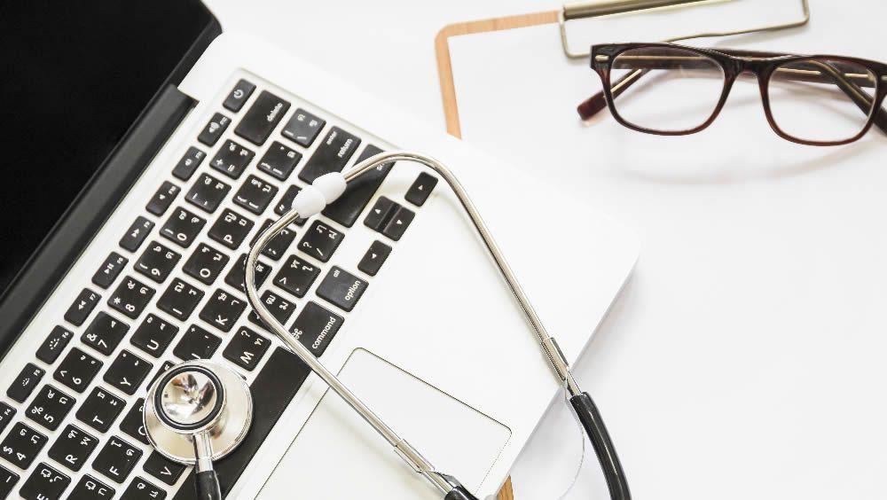 Los decanos de Medicina apuestan por contratos que faciliten el desarrollo de la actividad investigadora