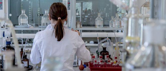 Los resultados del estudio apuntan a que distintas mutaciones que afectan a las proteínas mitocondriales conducen a la expresión de un fenotipo patológico similar por producir el daño oxidativo de las proteínas del músculo.