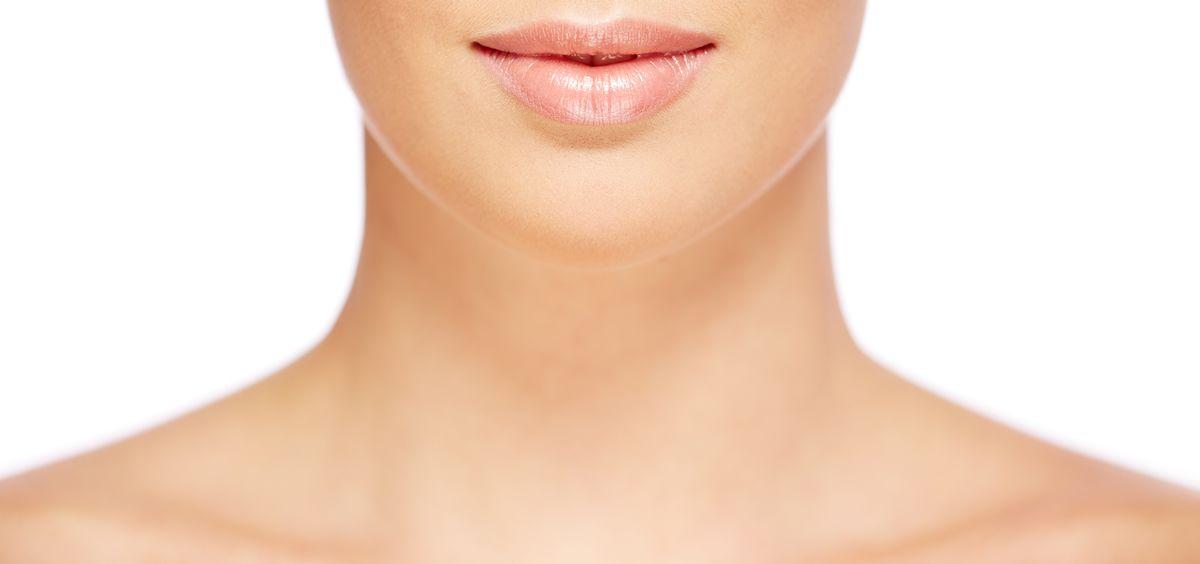 Se diagnostican en España más de 3.000 casos de cáncer de tiroides al año