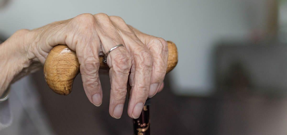"""Satse resalta que los gobiernos de las comunidades autónomas """"siguen sin dar respuesta a las necesidades de cuidados que los mayores requieren"""""""