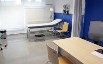 La huelga de médicos que se iniciará en octubre no hará más que agudizar la crisis sanitaria en Galicia.