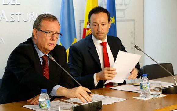 Asturias derivará a los enfermos graves de hemofilia directamente al HUCA
