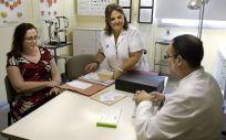 El barómetro sanitario de 2017 indica que un 4,7% de los españoles ha dejado de tomar algún medicamento en el último año por motivos económicos.