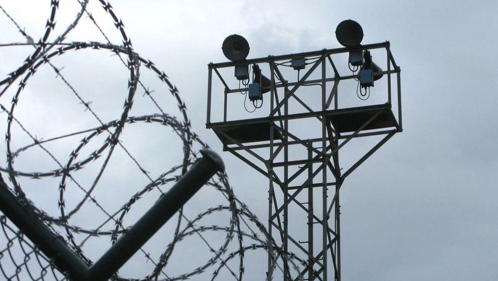 Hepatitis C en las cárceles: España trata ya a 2.800 presos y quedarían 3.600 por tratar.