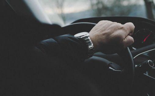 ¿Un curso SVB+DEA obligatorio con el carnet de conducir?