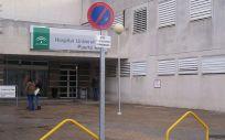 A CCOO le preocupa que los hospitales, centros de salud y, en general, todas las instalaciones del Sistema Sanitario Público de Andalucía (SSPA) puedan no estar libres del amianto