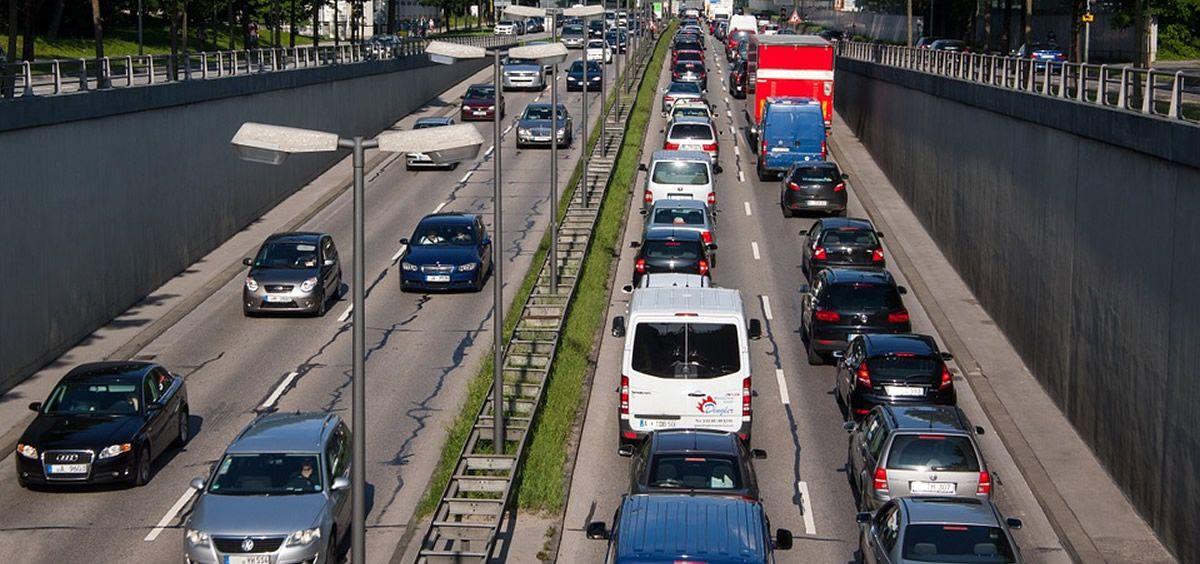 Vivir muy cerca de autopistas podría relacionarse con tumores hematológicos infantiles