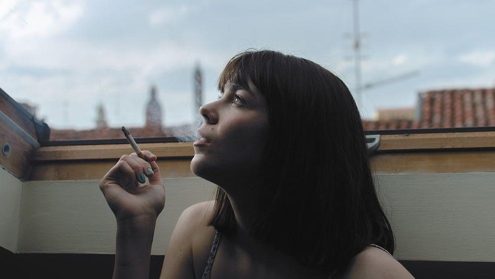 Menos tabaquismo pasivo, menos mortalidad por cáncer