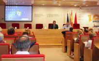 La Asamblea de Atención Primaria Urbana de la OMC se reunió la pasada semana para exponer las conclusiones de su estudio sobre la situación en la especialidad médica.