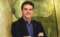 Adrià Comella, director del CatSalut, ha aprobado destinar 19,7 millones de euros para mejorar las urgencias durante el invierno