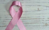 Un estudio realizado por el Grupo Geicam revela que el 40% de los españoles cree que esta patología siempre se cura