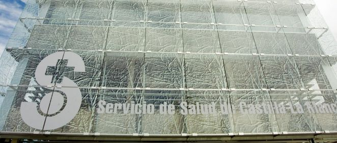 Castilla La Mancha reduce las listas de espera sanitarias en más de 43.600 pacientes