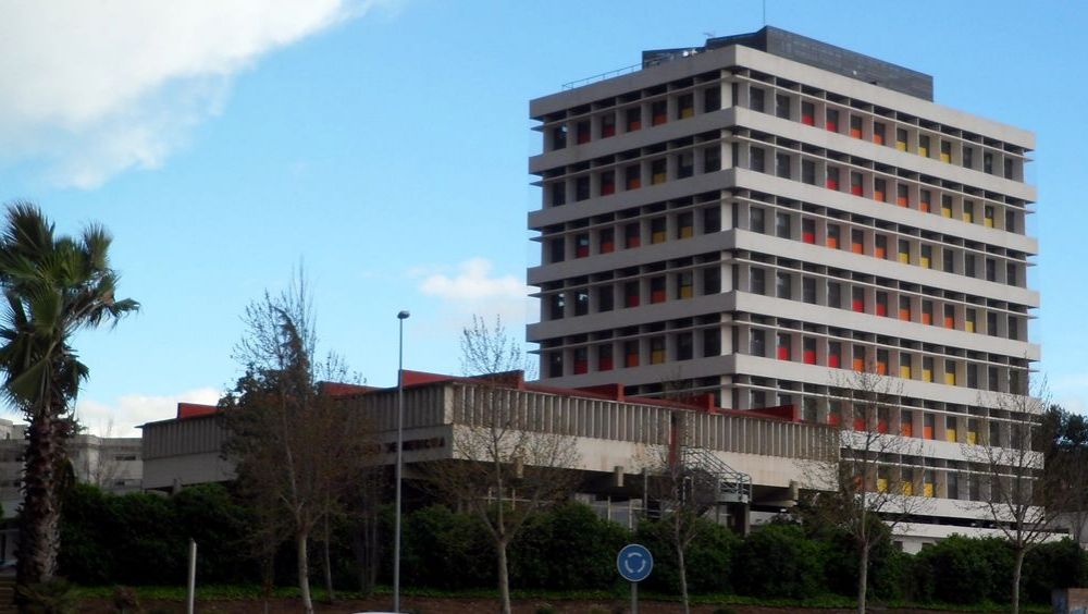 Facultad de Medicina, Universidad de Córdoba