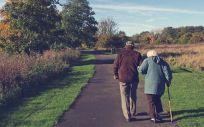 Si las tendencias de salud actuales continúan, en 2040 España será el país con mayor esperanza de vida, 87,4 años