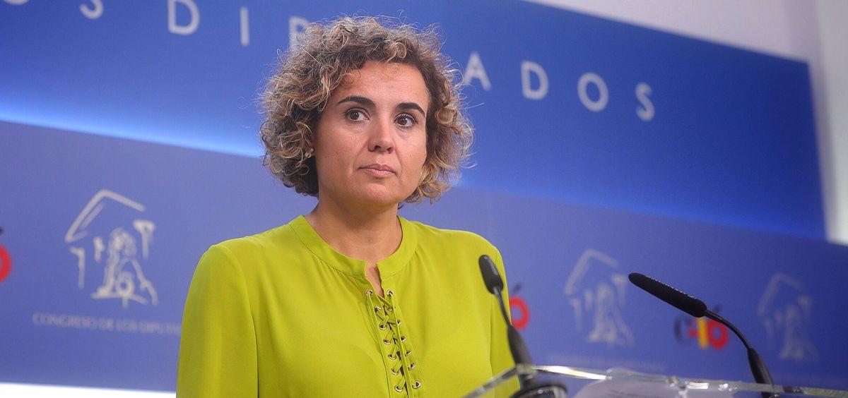 El PP enmendará la ley de eutanasia del PSOE