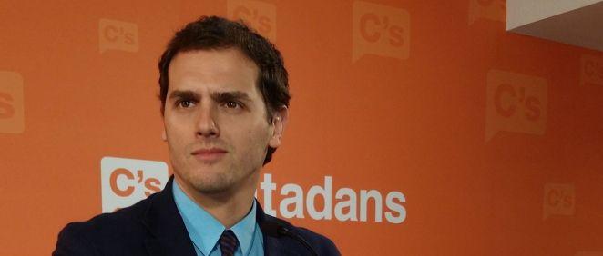 Ciudadanos ha presentado una Proposición no de Ley que busca mejorar los conocimientos de la población española en cuanto a RCP