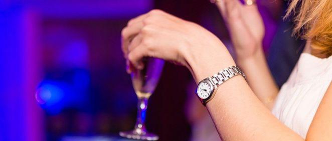 El consumo de alcohol altera la barrera intestinal