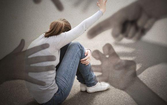 En España hay unas 600.000 personas con esquizofrenia o trastornos asociados
