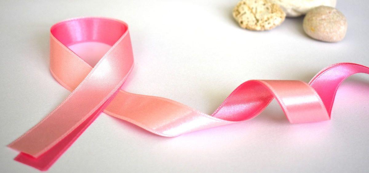 El 64% de las mujeres que padecen cáncer de mama acaban necesitando una mastectomía