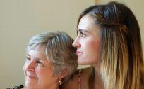 Menos de la mitad de las mujeres españolas se realiza una revisión ginecológica anual